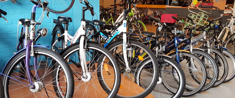 aldo fiets, aldo cargo, transportfiets, fietsenwinkel noordwijk, fietsenmaker voorhout, fietsenwinkel voorhout, transportfiets kopen, beste transportfiets, fietsenmaker katwijk, fietsenwinkel katwijk, fietsenmaker voorschoten, fietsenwinkel voorschoten, fiets voorhout, fiets kopen voorhout, fietsen noordwijk, fiets kopen noordwijk, fietsenwinkel bollenstreek, fietsenmaker bollenstreek, fietsmannetje, het fietsmannetje, gebruikte kinderfietsen, tweedehands fietsen, tweedehands kinderfietsen, gebruikte fietsen, goedkope fietsen, goedkope fietsenmaker, fietsenmaker lisse, fietsenwinkel lisse, fietswinkel lisse, e-bike noordwijk, e-bike katwijk, e-bike lisse, e-bike voorhout, e-bike noordwijkerhout, fietsenwinkel noordwijkerhout, fietswinkel noordwijkerhout, fietsenmaker noordwijkerhout