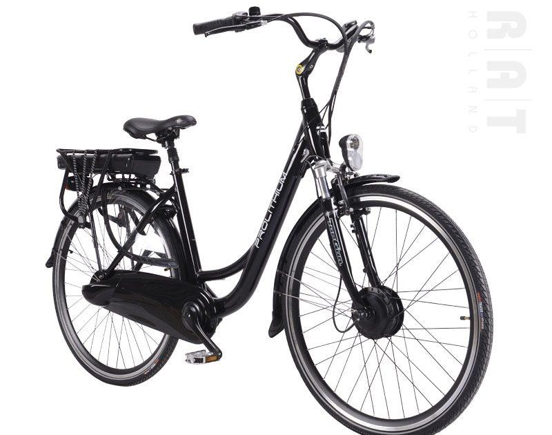 elektrische fiets voorhout, fietsreparatie voorhout, fiets reparatie voorhout, fietsenmaker Noordwijkerhout, fietsenmaker Lisse, fietsenmaker Nieuw-vennep, fietsenmaker hillegom, fietsenmaker de zilk, fietsenmaker voorschoten, fietsenmaker Leiden, fietsenmaker Katwijk, fietsenmaker heemstede, fietsenmaker Amsterdam, fietsenmaker Wassenaar, fietsenmaker sassenheim, fietsenmaker oegstgeest, fietsenwinkel voorhout, fietsenwinkel noordwijk, fietsenwinkel noordwijkerhout, fietsenwinkel oegstgeest, fietsenwinkel lisse, fietsenwinkel nieuw vennep, fietsenwinkel sassenheim, fietsenwinkel lisse, fietsenwinkel leiden, fietsenwinkel voorschoten, fietsenwinkel katwijk