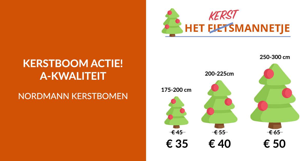 kerstboom kopen noordwijk, kerstboom noordwijk, kerstbomen noordwijkerhout, kerstboom kopen noordwijkerhout, kerstboom actie