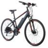 e-bike bollenstreek, dames e-bike kopen noordwijk, e-bike kopen noordwijkerhout, e-bike kopen voorhout, e-bike kopen lisse, e-bike lisse, e-bike kopen katwijk, e-bike noordwijkerhout, e-bike noordwijk, e-bike katwijk, e-bike crossfiets, elektrische crossfiets, elektrische fiets noordwijk, elektrische fiets kopen noordwijk, elektrische fiets kopen noordwijkerhout, fietsenmaker noordwijkerhout, e-bike kopen leiden, elektrische fiets kopen leiden, e-bike wassenaar, elektrische fiets wassenaar, e-bike kopen wassenaar, elektrische fiets kopen wassenaar