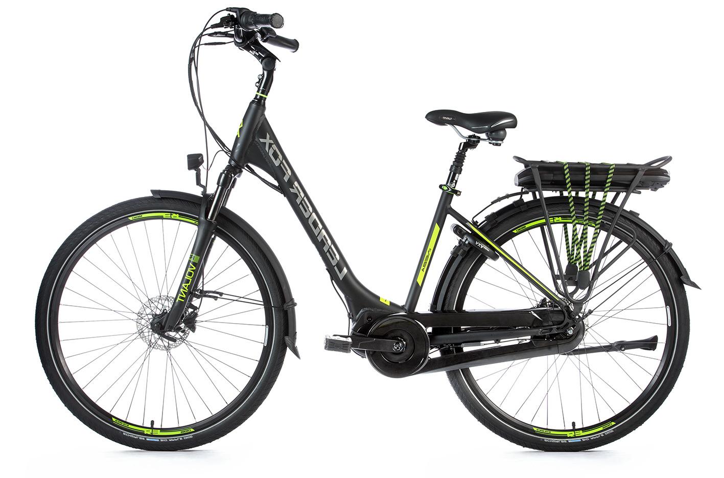 fiets leasen, zakelijk fiets leasen, leasefiets, fietslease, fiets prive lease