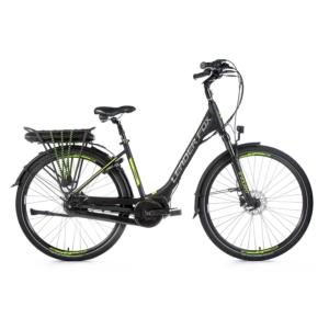 neba, lease e-bike, e-bike leasen, fiets leasen, leasefiets, fiets leasen, lease fiets, zakelijk fiets leasen, e-bike, elektrische fiets