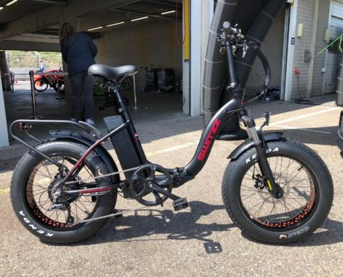 switzz fiets, switzz bikes, switzz e-bike, switzz fatbike, switzz loco, switzz loco 3, elektrische vouwfiets, e-bike vouwfiets, elektrische plooifiets, plooifiets kopen