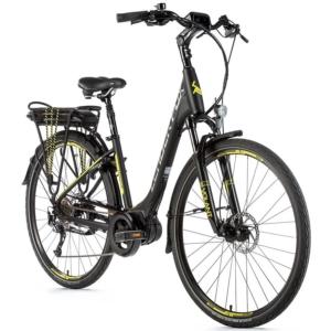 e-bike, elektrische fiets, e-bike leasen, fiets leasen, lease e-bike, zakelijk fiets leasen, elektrische fiets kopen, e-bike kopen, fietsenwinkel noordwijk, fietsenmaker noordwijk, e-bike noordwijk, e-bike voorhout, e-bike lisse, e-bike katwijk, elektrische fiets zakelijk leasen, leader fox neba, elektrische fiets met middenmotor, bafang middenmotor