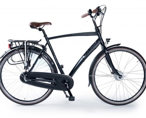 alco c7, aldo c3, herenfiets aldo, aldo fiets, herenfiets kopen, fiets kopen noordwijk, fiets kopen katwijk, fiets kopen voorhout, e-bike kopen, lease fiets, private lease ebike, fietsenmaker noordwijk, fietsenwinkel noordwijk