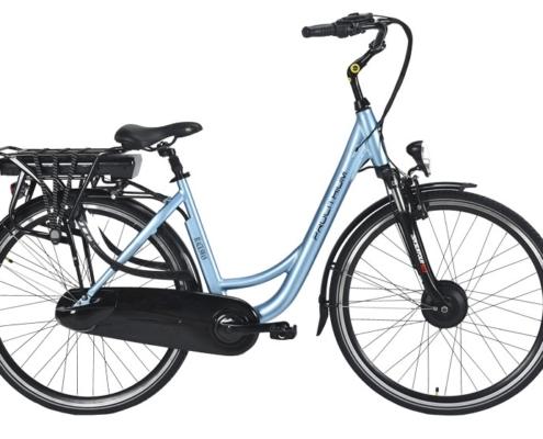 prolithium black swan, prolithium blackswan, e-bike noordwijk, e-bike voorhout, e-bike noordwijkerhout, e-bike katwijk, e-bike leasen, elektrische fiets kopen noordwijk