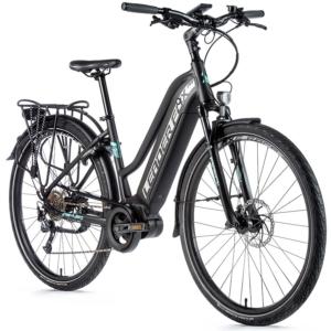 Leader Fox denver, lease e-bike, e-bike leasen, fiets leasen, leasefiets, fiets leasen, lease fiets, zakelijk fiets leasen, e-bike, elektrische fiets