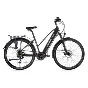 leader fox lucas, lease e-bike, e-bike leasen, fiets leasen, leasefiets, fiets leasen, lease fiets, zakelijk fiets leasen, e-bike, elektrische fiets